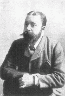 maître nathanaël voyant