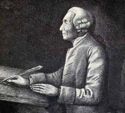 hanway essay on tea [jonas hanway:] an essay on tea: considered as pernicious to health, obstructing industry, and impoverishing the nation : with a short account of its growth.