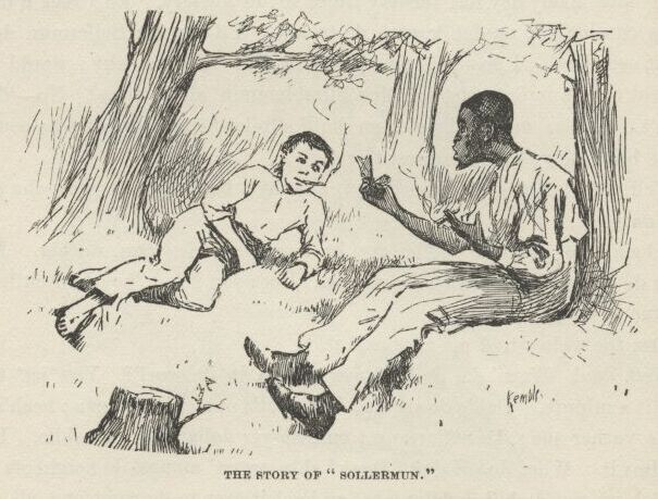 the history of racism in the adventures of huckleberry finn and why it is wrong to teach it to young There was quite a controversy over huckleberry finn one cannot understand the adventures of huckleberry finn a history of censorship of huck finn.