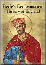 historia ecclesiastica gentis anglorum pdf