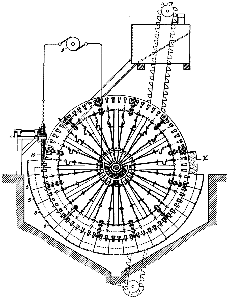706 Farmall Transmission Diagram