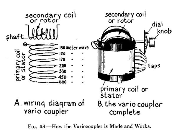 variometer wiring schematic 1970 pontiac le mans wiring schematic