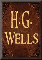 H. G. Wells - Back to main book index