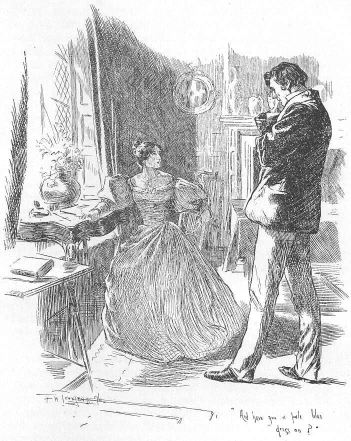 Rochester Byronic Hero Essay